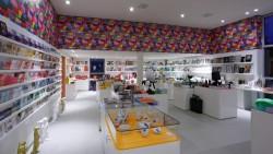 Groninger Museum 9